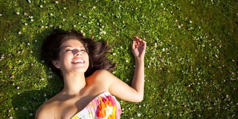 6 Reasons Why Being Single In Your Late 20s Can BeSpectacular