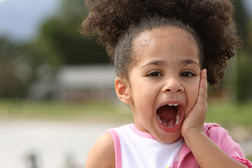 15 Amazing Things We Did As Kids That Will Make Us Better At Adulthood