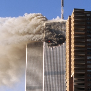 It Was 13 Years Ago Today: Thought Catalog Writers Remember 9/11