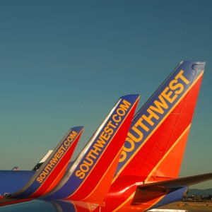 Finding The Core At Southwest Airlines: Finding New Behaviors With Commander's Intent