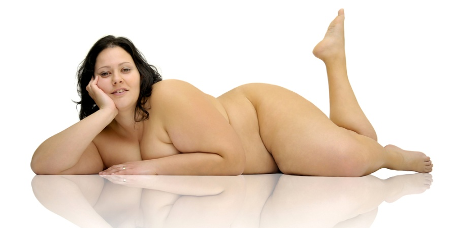 Fat Feminism: Can It Be Healthy? Where Does It LeaveHealth?