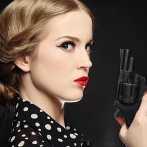 6 Things I Dislike About Modern Feminism