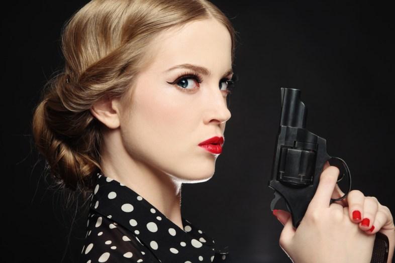 Olga Ekaterincheva / (Shutterstock.com)