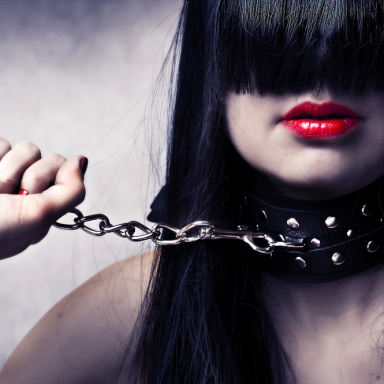 A 7-Step Plan For How I Want You To Dominate Me