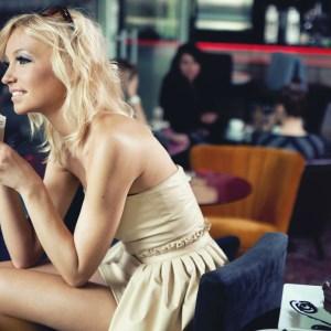 8 Types of Coffee Shop Regulars