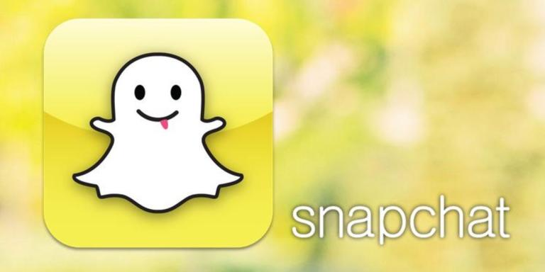 16 Signs You're Addicted ToSnapchat