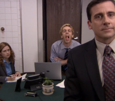 10 Reasons Your Boss Hates You. And He/She Is Right.