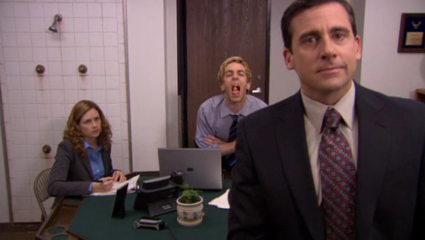 10 Reasons Your Boss Hates You. And He/She IsRight.