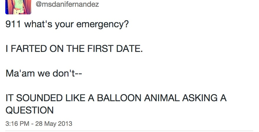 26 Hilarious Jokes About Dating That Single And Taken People Can Laugh At