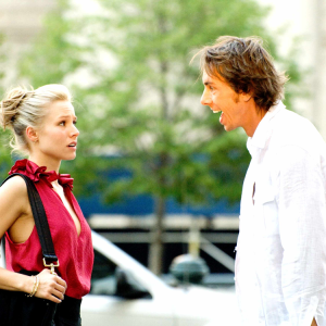 25 Awful First Dates (And Why They Didn't Get A Second Date)