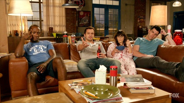 9 Things You Absolutely Need Before You Move In WithStrangers