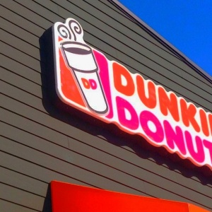 I Missed Dunkin Donut's 'Free Coffee Day' So Here's How I Tried To Get In On It
