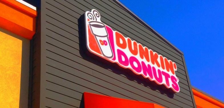 image - Flickr / Mike Mozart