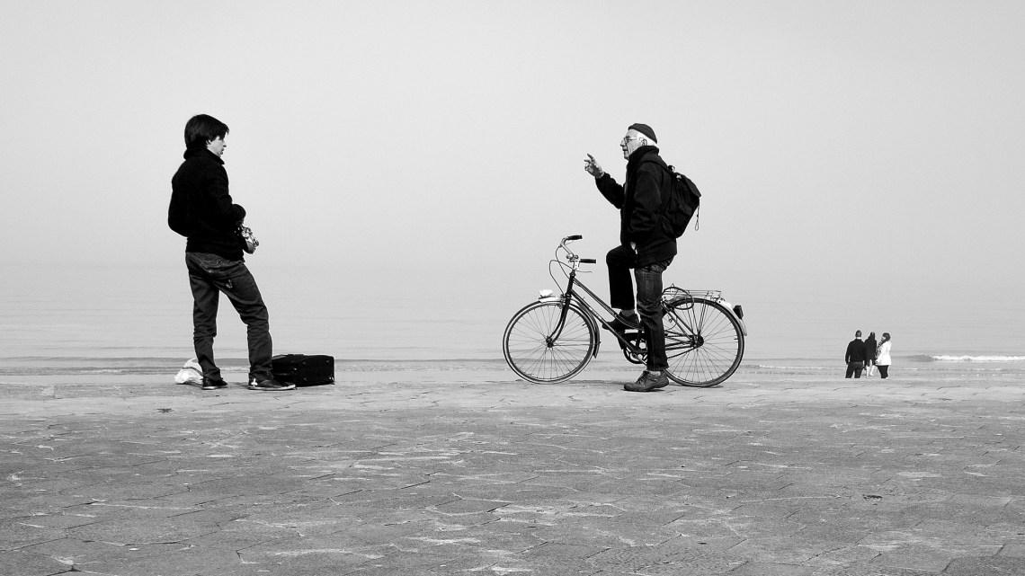 image - Flickr / Nicolas DECOOPMAN