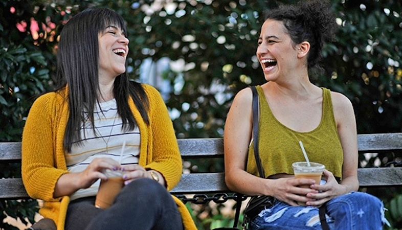 6 Life Lessons My Girlfriends Taught Me That Prepared Me For My30s