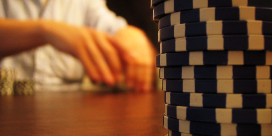Are You Having Enough High Stakes Moments?