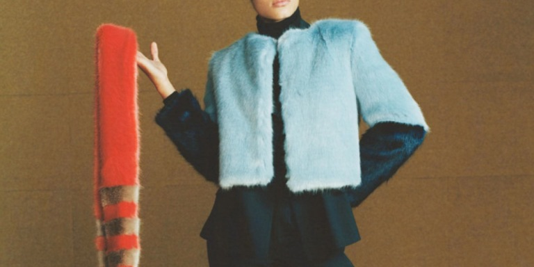 7 Brands That Make The Best FallScarves