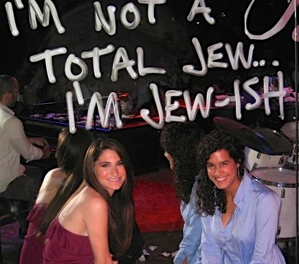 "15 Very Real Problems Only Jew""ish"" People Will Understand"