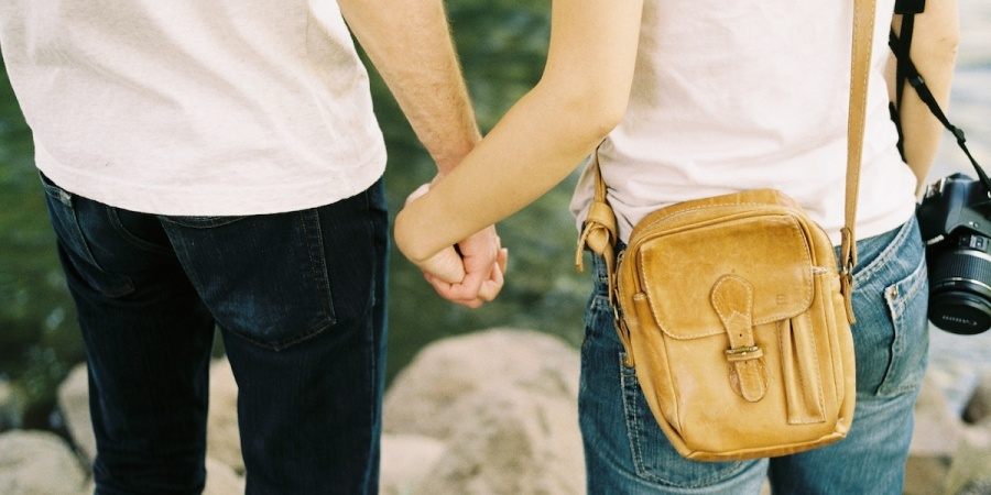 5 Things You Should Be Doing In Your New Relationship (So ItLasts)