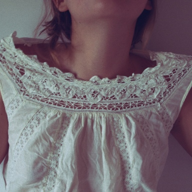 14 Things Independent Women In Their Early 20s Shouldn't Be Ashamed Of