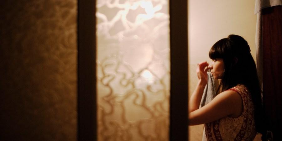 10 Reasons Dressing Up Is ALWAYS Better Than DressingDown