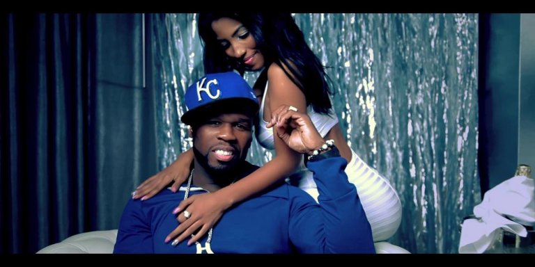 21 Answers To 50 Cent's '21 Questions'
