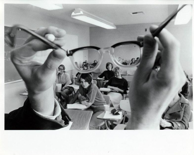 image - Flickr / Claremont Colleges Digital Library