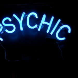 I Actually Paid A Psychic $5,000 To Find Me A Husband. This Is My Story.