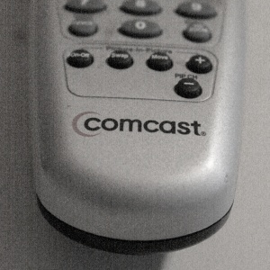 Comcast Overcharges Customer, Refuses To Fix Anything, And Then Gets Him Fired When He Complains