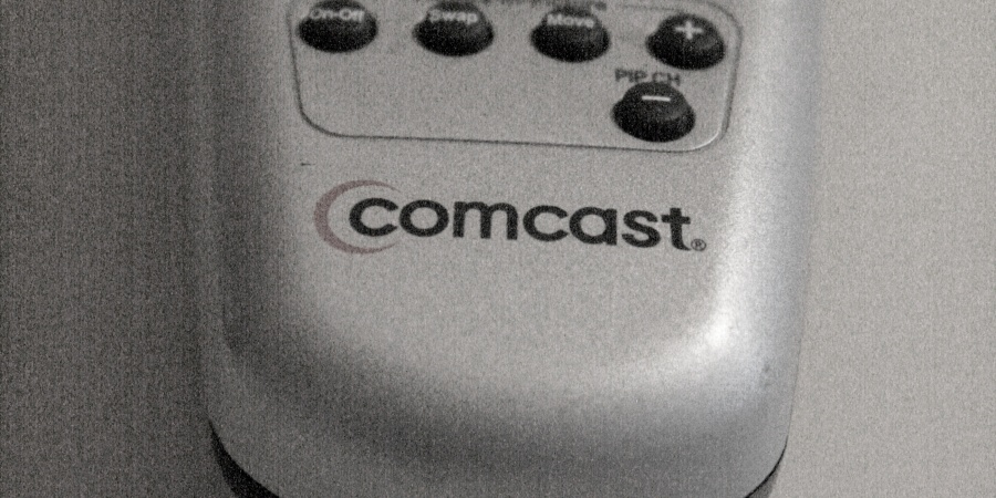 Comcast Overcharges Customer, Refuses To Fix Anything, And Then Gets Him Fired When HeComplains
