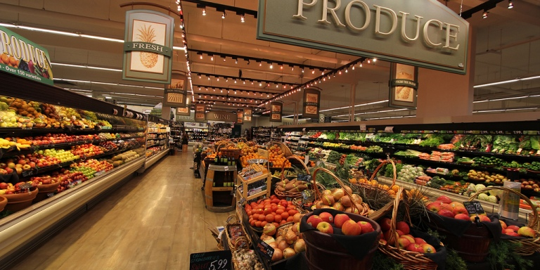 How A Trip To The Grocery Store Changed My Perception Of InvisibleIllness