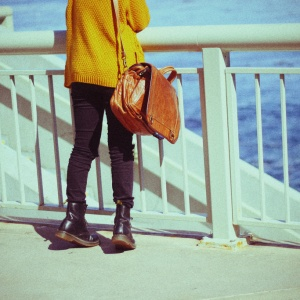 5 Things You Have To Get Used To When You Move Back Home After Living Abroad