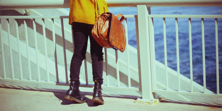 5 Things You Have To Get Used To When You Move Back Home After LivingAbroad