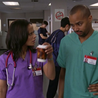 10 Awesome Reasons Why You Should Date A Nurse