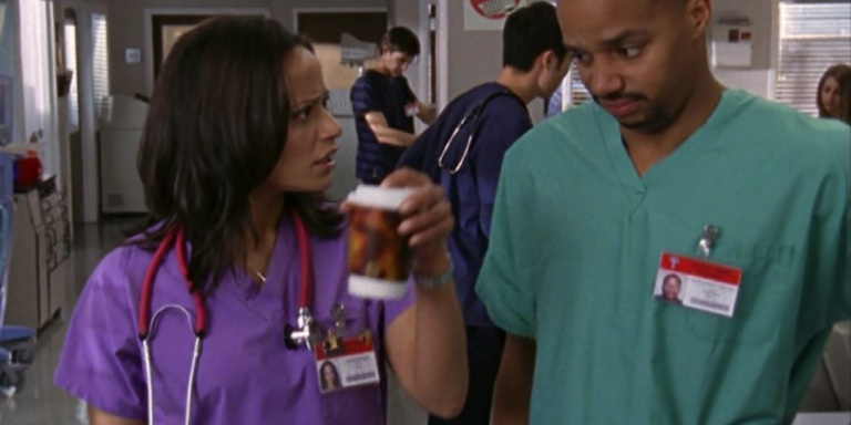 10 Awesome Reasons Why You Should Date ANurse