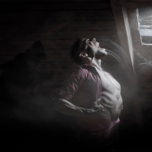 8 Surprising Facts And Lore About Werewolves That Will Make You Leave The Lights On