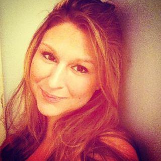 Jessica Golembiewski