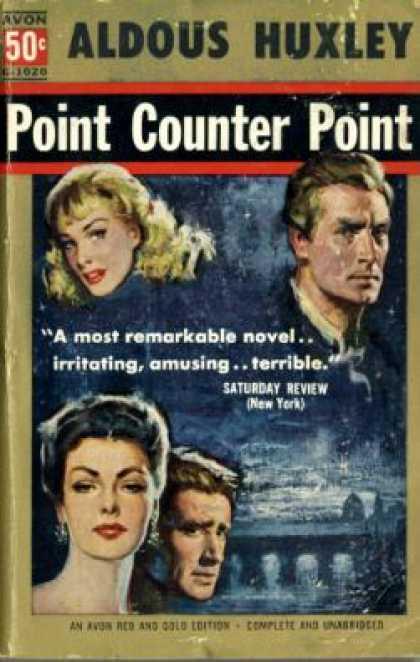 aldous-huxley-point-counter-point4