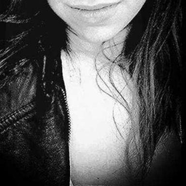 Allie Stinson