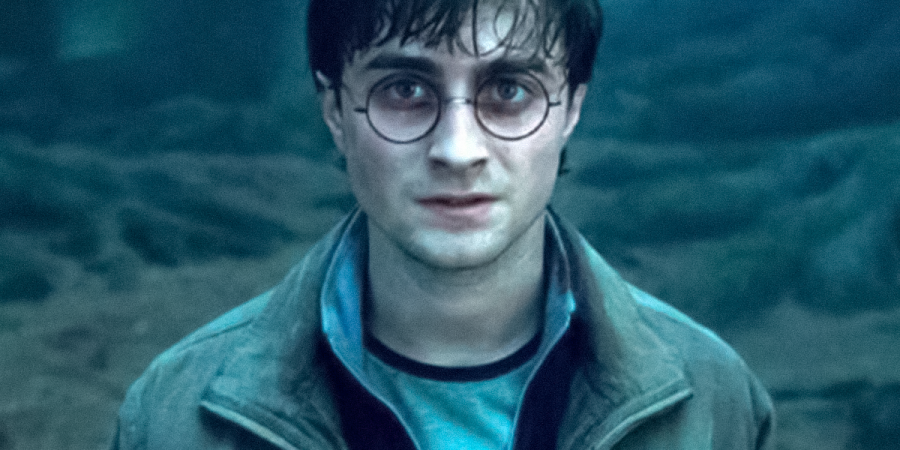 10 Shocking Things You Probably Never Noticed In HarryPotter