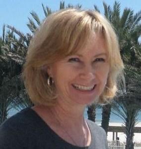 Deborah Shelby