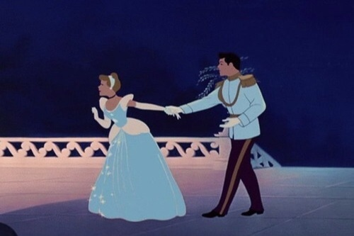 Is Disney's Version Of True Love Just ALie?