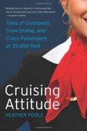 CruisingAltitude