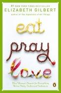 EatPrayLove