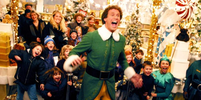 25 Undeniable Signs You Are Obsessed With The Holiday Season (Because,Christmas!)