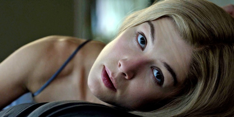 3 Non-Spoiler Reasons To Go See 'Gone Girl'