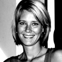 Susannah B. Lewis