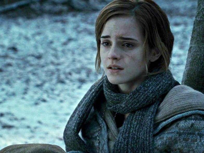 Hermione-Granger-Wallpaper-hermione-granger-25680036-1024-768
