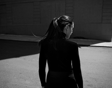Stop Everything You're Doing And Listen To Jessie Ware's New Album