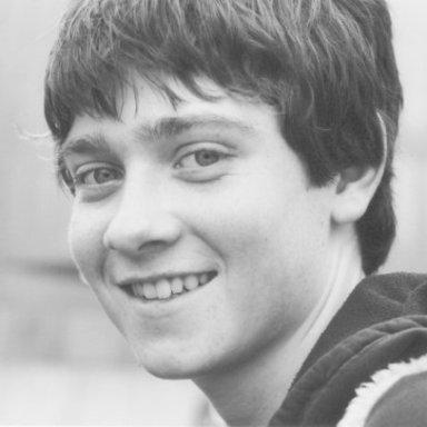 Jack Delaney